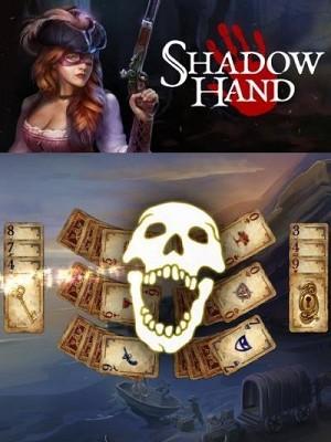Shadowhand