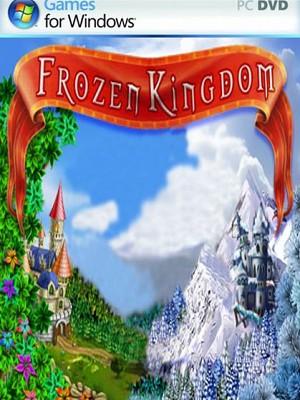 Снежное царство