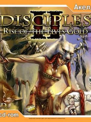 Disciples II