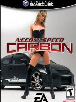 НФС Carbon