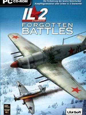 Ил-2 Штурмовик: Операция Блау