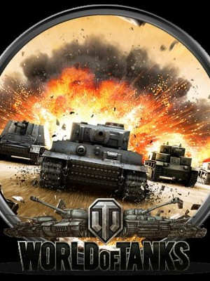 World of Tanks (ПК)
