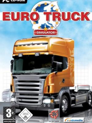 Евро Трек Симулятор