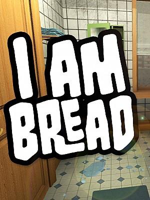 Симулятор хлеба