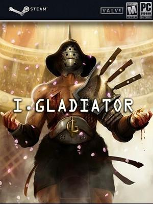 I Gladiator